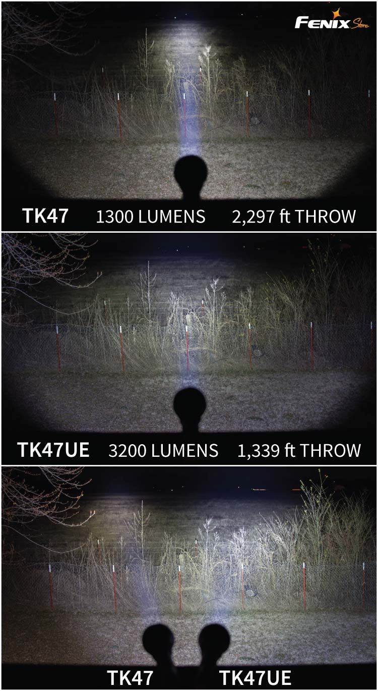 tk47-beam-shot-comparison-fs-smaller.jpg