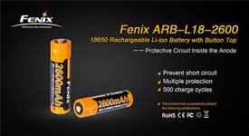 Fenix ARB-L2