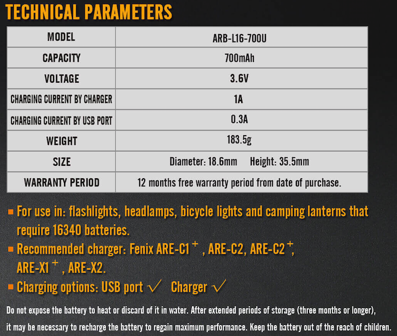 700u-parameters2.png