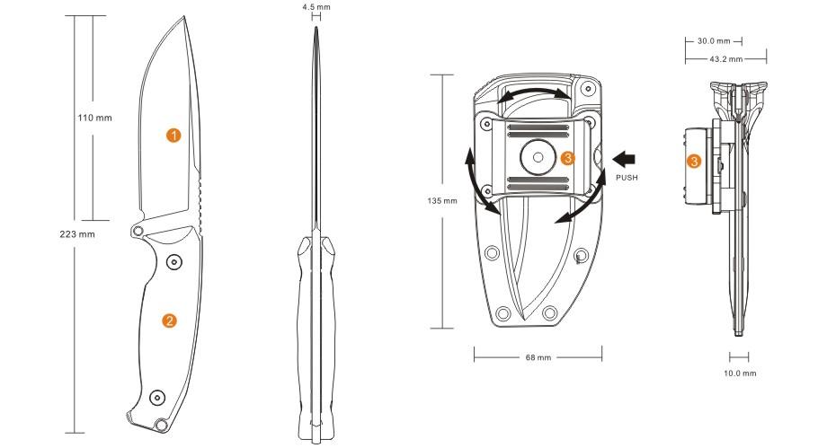 f118-drawings.jpg